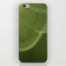 Net iPhone Skin