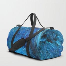 Fairyland Duffle Bag