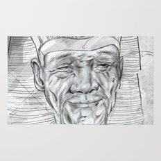 Faraon Rug