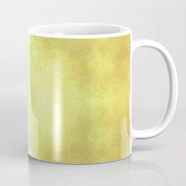 """""""Jasmine tea"""" Coffee Mug"""
