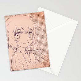 Bisyou : ex100 Stationery Cards