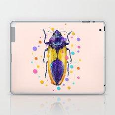 INSECT IX Laptop & iPad Skin
