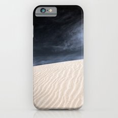 Dunes in Fuerteventura iPhone 6s Slim Case