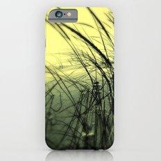 Dunes iPhone 6s Slim Case