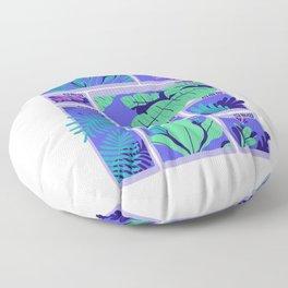 C:\WINDOWS\TROPICAL Floor Pillow