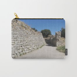 Troy Carry-All Pouch