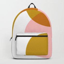 We Were Together. Backpack
