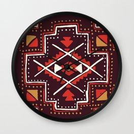 Catchiungo Wall Clock