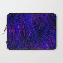 Gothic  Webb Laptop Sleeve