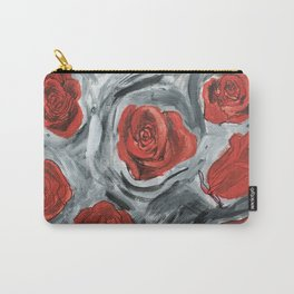 Resilience Carry-All Pouch