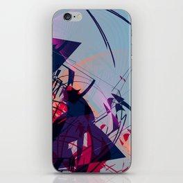 121717 iPhone Skin