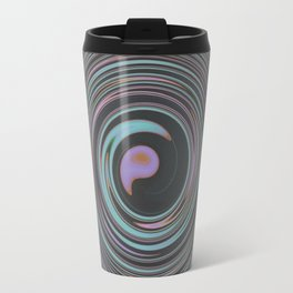 Fluent Travel Mug
