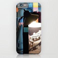 Saktisifa Slim Case iPhone 6s