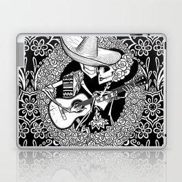SERENATA Laptop & iPad Skin