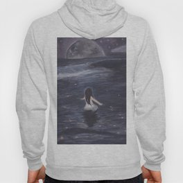 Abyss Serenity Hoody