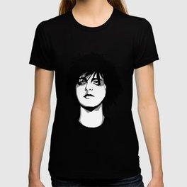 Billie Joe Armstrong T-shirt