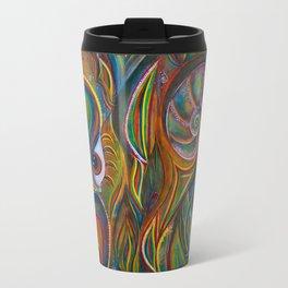 MESMERIZE Travel Mug