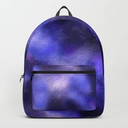 Stormy Backpack
