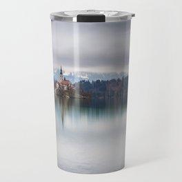 Landscape 40 Travel Mug