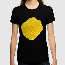 Nice blob T-shirt