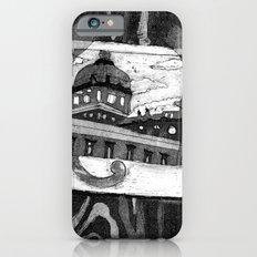 Palacio Real  iPhone 6s Slim Case