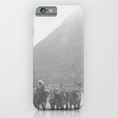Pyramid//Fifteen iPhone 6 Slim Case