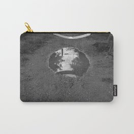 Serene Swing Carry-All Pouch