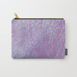 Shine On Carry-All Pouch