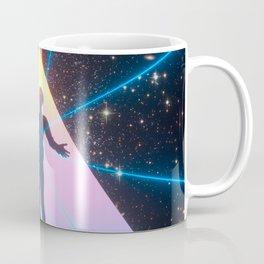 Eclipse Cult Coffee Mug