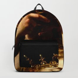 Forgotten Royal Backpack