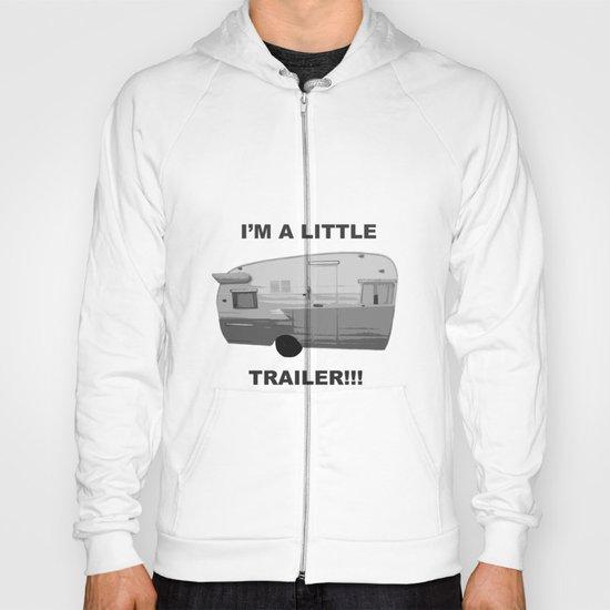 Trailer Trash 2 Hoody