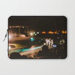 Festa de Lisboa 2015 Laptop Sleeve