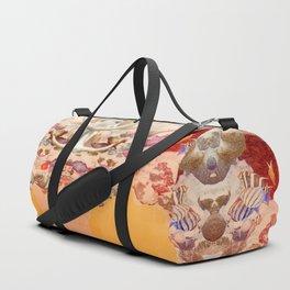 Submarino #2 Duffle Bag