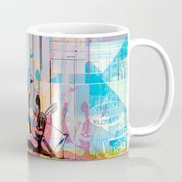 Cheers To The Streets Coffee Mug
