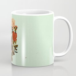 Lost In Fame Coffee Mug