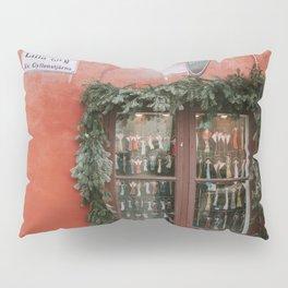 Lilla Torg Malmö Pillow Sham