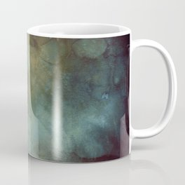 Perfect Storm Coffee Mug