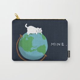 Sweet Dream Carry-All Pouch