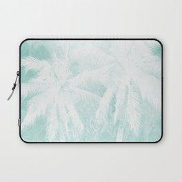 Design 54 Palm Trees Laptop Sleeve