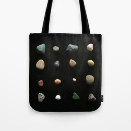 Loot Tote Bag