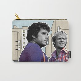 STARSKY & HUTCH Carry-All Pouch
