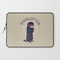 Sherlotter Laptop Sleeve
