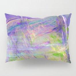 Pillow #30 Pillow Sham