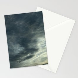 Just Keep Dreaming Photography Stationery Cards