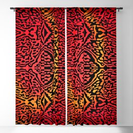Colorandblack serie 336 Blackout Curtain