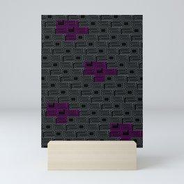 Dalla Dalla - ITZY Debut Mini Art Print