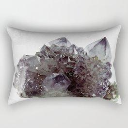 Mineral Rectangular Pillow