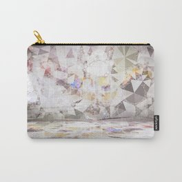 esterno autunnale Carry-All Pouch