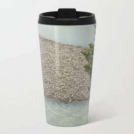 River Fases Travel Mug