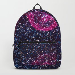 N70 Superbubble Nebula Backpack